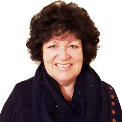 Karen Breyley