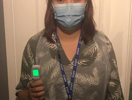 Natalie PPE (002)